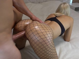 Xxx sadi porn compilation related vids for sadi sex vids